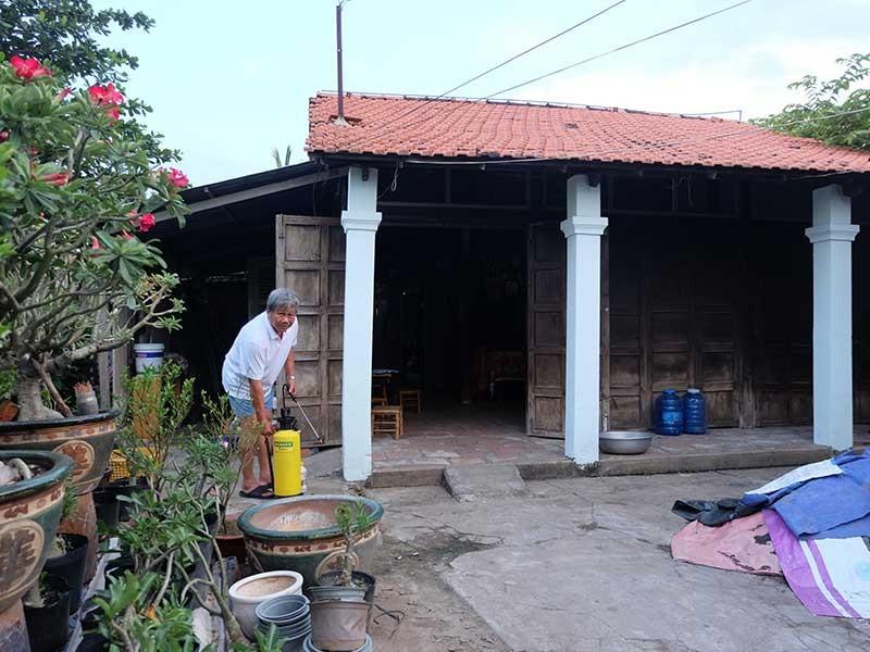 Đại gia đất Sài Gòn... vẫn nghèo - ảnh 3