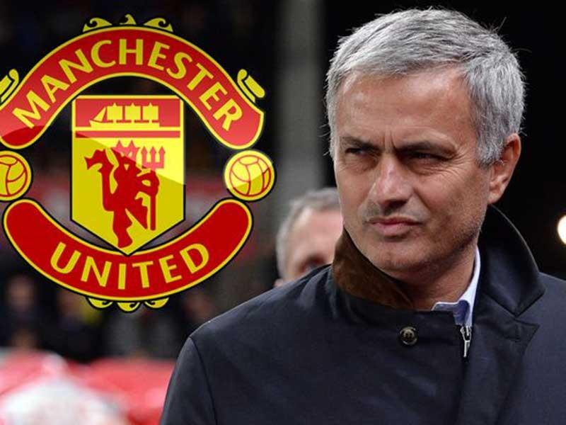 Mourinho đấu Conte: Đâu mới là vàng thật? - ảnh 2