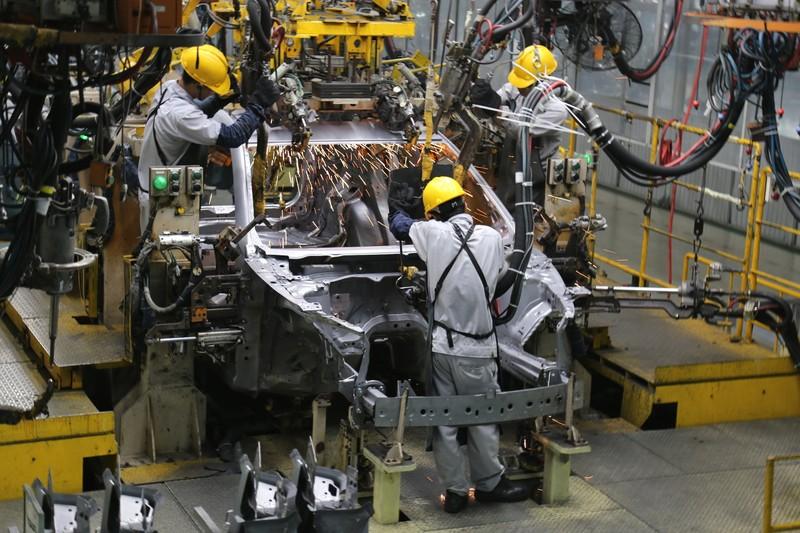 Giấc mơ xuất khẩu ô tô Việt Nam có thành hiện thực?  - ảnh 2