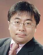 Nhật Bản không buộc luật sư tố thân chủ  - ảnh 2