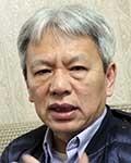 TS Nguyễn Sĩ Dũng: 'Công khai, minh bạch chỉ có lợi'