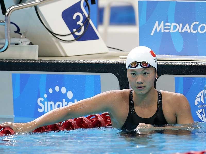 Trọng trách vàng SEA Games 29 của thể thao Việt Nam  - ảnh 2