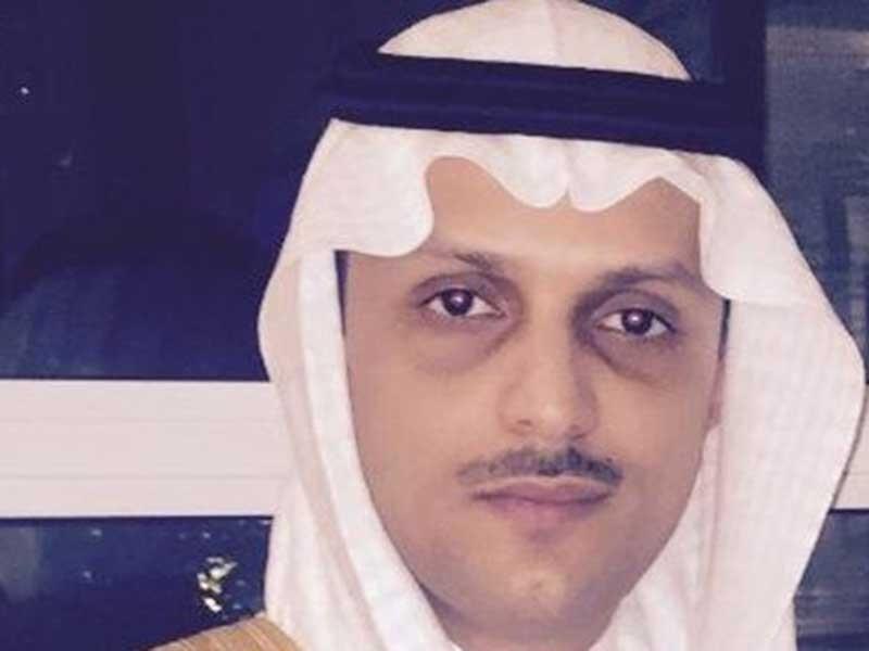 Bí ẩn các hoàng tử Saudi mất tích tại châu Âu - ảnh 3