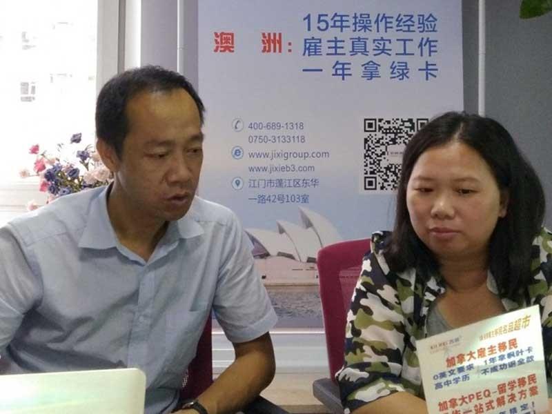 Người Trung Quốc vỡ mộng ở Venezuela - ảnh 3