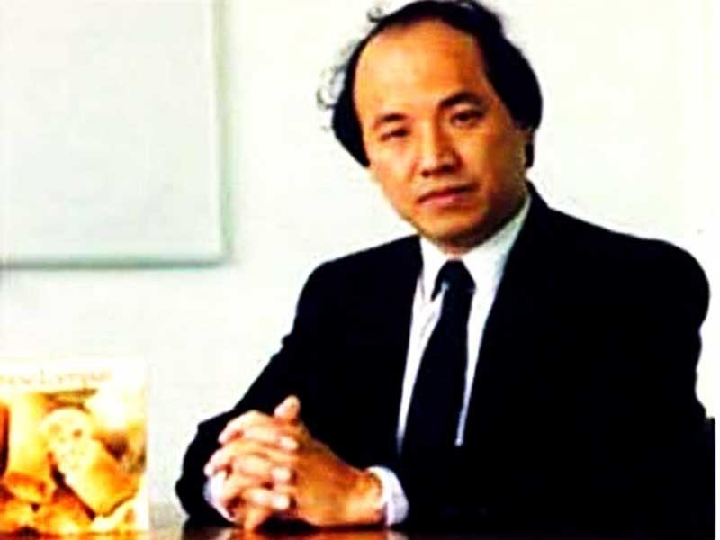 Vụ Trịnh Vĩnh Bình: Thủ tục tố tụng ra sao? - ảnh 2