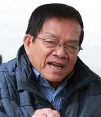 'Cần mổ xẻ thất bại của U-22 Việt Nam' - ảnh 1