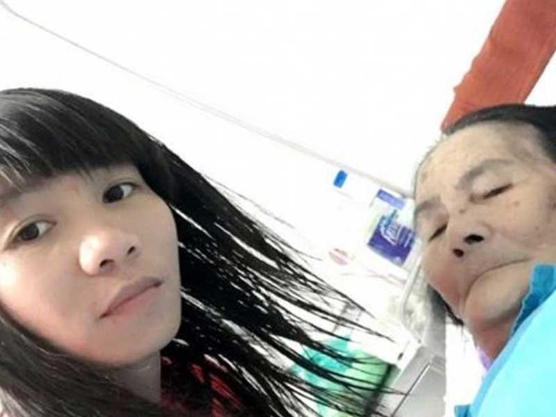 Văn Toàn,Thùy Trang được đề cử chính thức giải FairPlay - ảnh 2