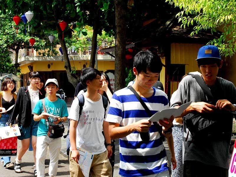 Khách nhà giàu Trung Quốc ít đến Việt Nam: Vì sao? - ảnh 1