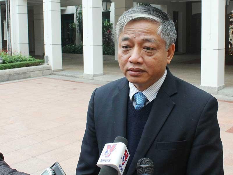 Thủ tướng yêu cầu xem xét điều chỉnh quy định tuổi hưu