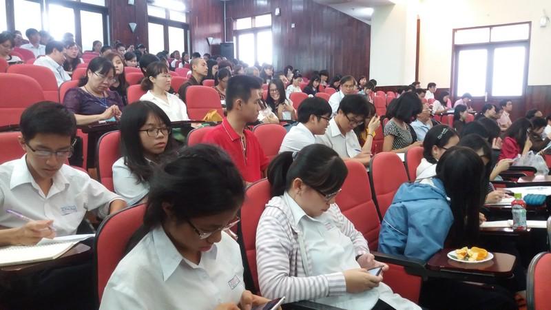 'Thấm thía nhiều hơn câu chữ của đại thi hào Nguyễn Du!' - ảnh 6