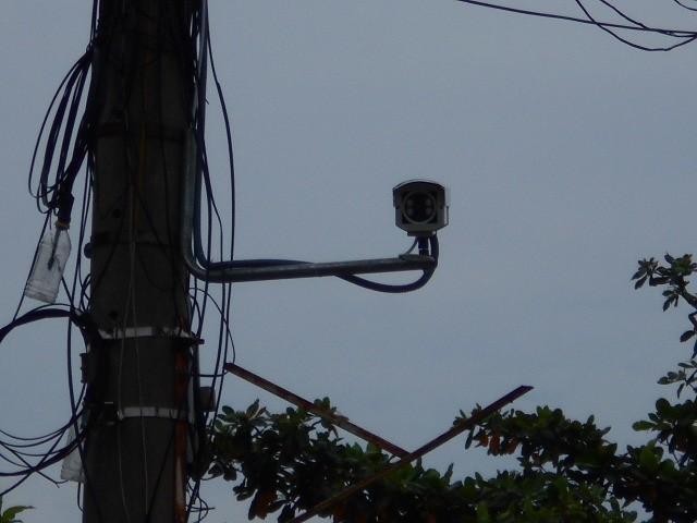 'Không nên quá kỳ vọng vào việc lắp đặt camera an ninh' - ảnh 6