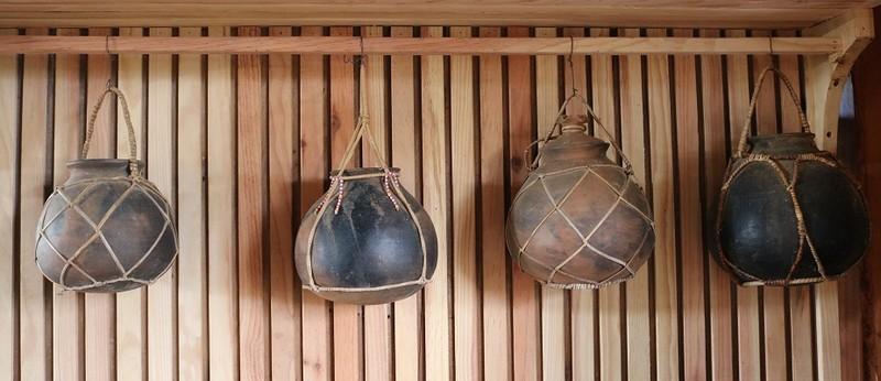 Nhà thờ Ka Đơn lưu giữ nét văn hóa độc đáo người Chu Ru - ảnh 16