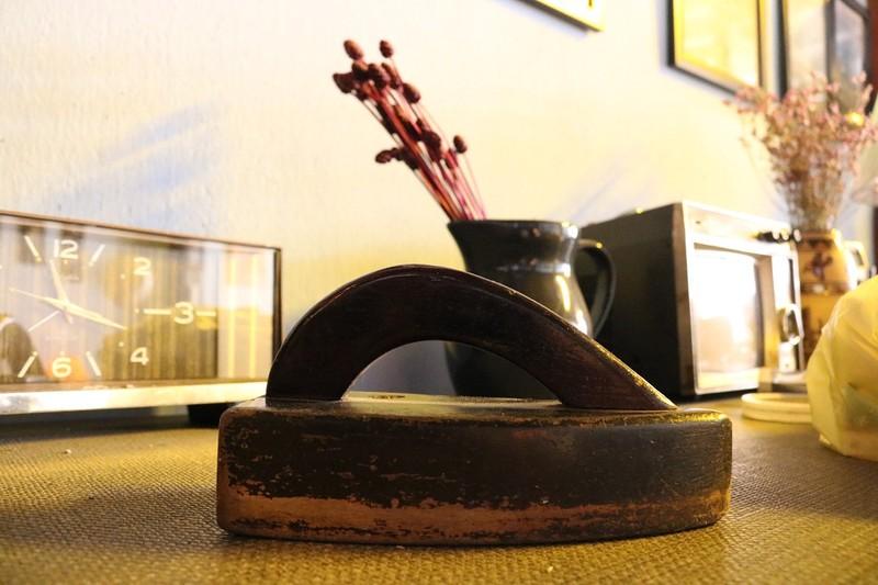 Khai trương quán cà phê Biệt động Sài Gòn - ảnh 12