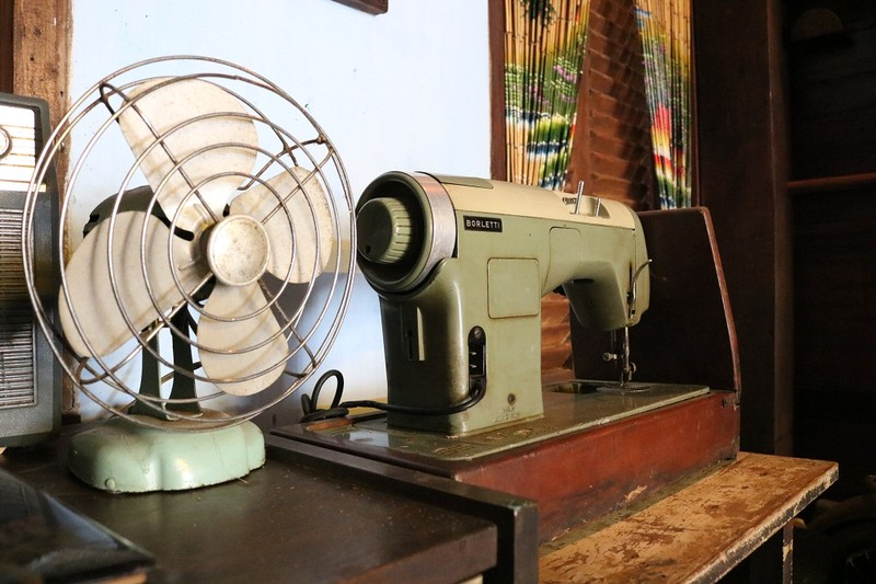 Khai trương quán cà phê Biệt động Sài Gòn - ảnh 4