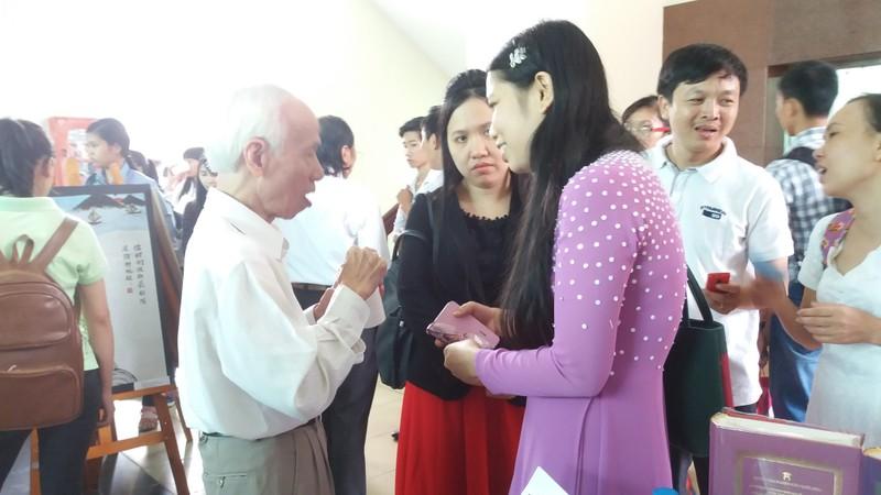 'Thấm thía nhiều hơn câu chữ của đại thi hào Nguyễn Du!' - ảnh 5