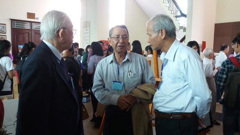 'Thấm thía nhiều hơn câu chữ của đại thi hào Nguyễn Du!' - ảnh 4