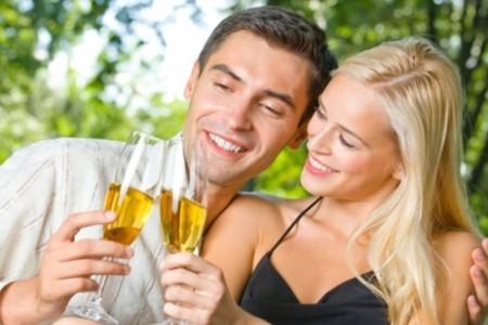 5 bước để người chồng không bị ... vợ bỏ  - ảnh 1