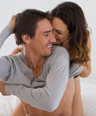 Những điều đàn ông ước rằng phụ nữ hiểu - ảnh 1