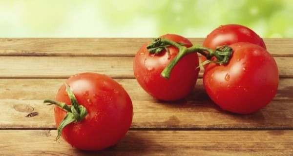 7 loại thực phẩm phòng chống nếp nhăn cho da - ảnh 5