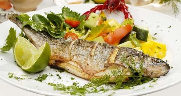 7 loại thực phẩm phòng chống nếp nhăn cho da - ảnh 2