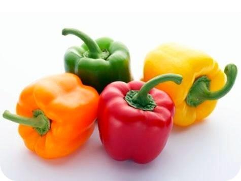 7 loại thực phẩm phòng chống nếp nhăn cho da - ảnh 1