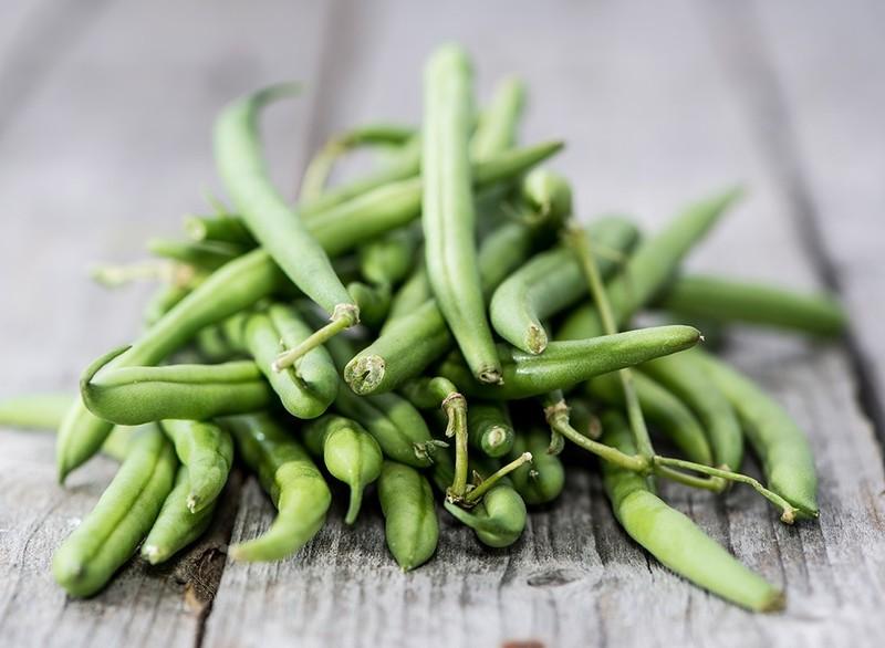 Ăn rau gì để giảm cân trong mùa hè - ảnh 5