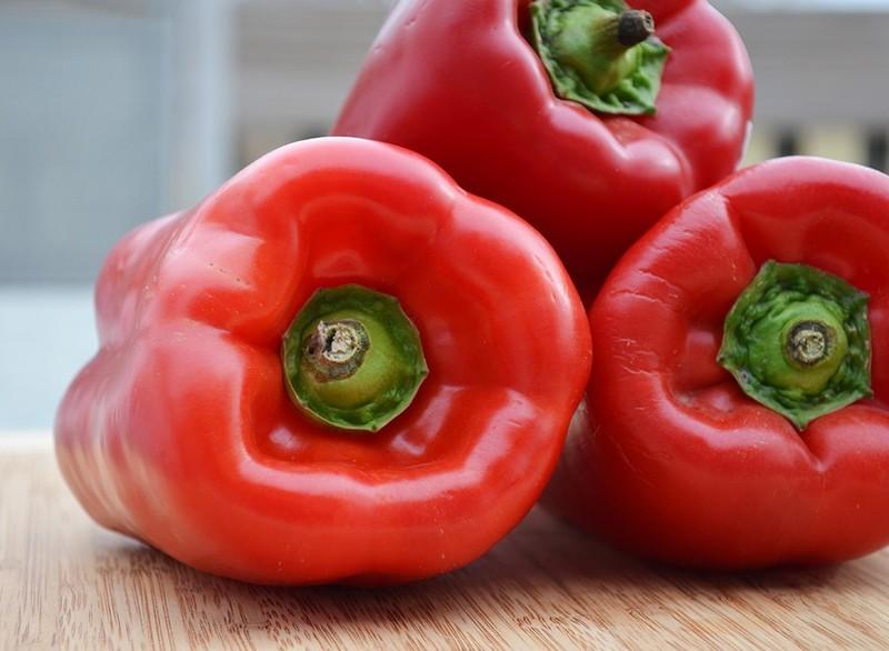 Ăn rau gì để giảm cân trong mùa hè - ảnh 3
