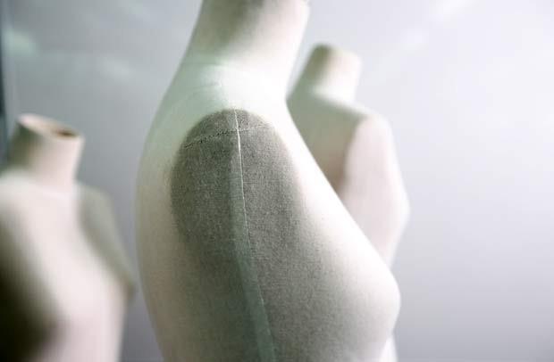 Những sai lầm về chăm sóc ngực - ảnh 3