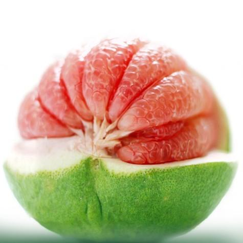 Bốn loại dưỡng chất tự nhiên chống nhiễm bệnh tai mũi họng - ảnh 4