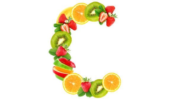 Bốn loại dưỡng chất tự nhiên chống nhiễm bệnh tai mũi họng - ảnh 3
