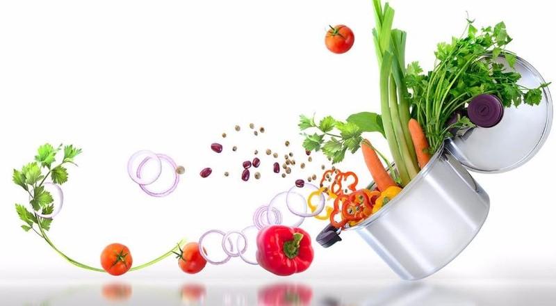 Cách phòng tránh ngộ độc thực phẩm ngày tết - ảnh 1