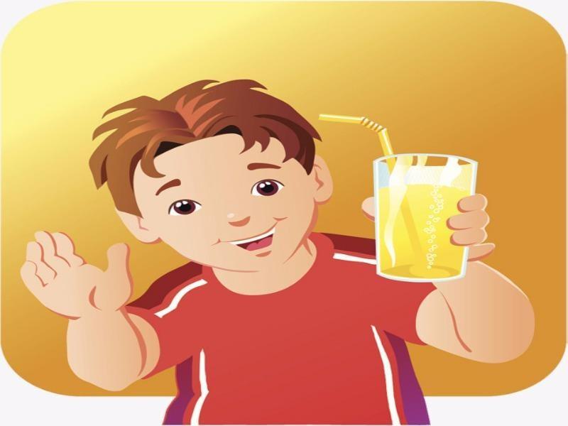9 điều không nên làm khi dạ dày trống rỗng - ảnh 2
