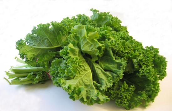 10 thực phẩm cực tốt cho sức khỏe trong mùa lạnh - ảnh 5