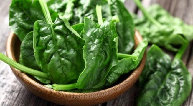 10 thực phẩm cực tốt cho sức khỏe trong mùa lạnh - ảnh 8
