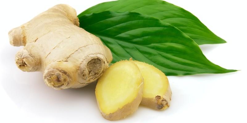 10 thực phẩm cực tốt cho sức khỏe trong mùa lạnh - ảnh 7