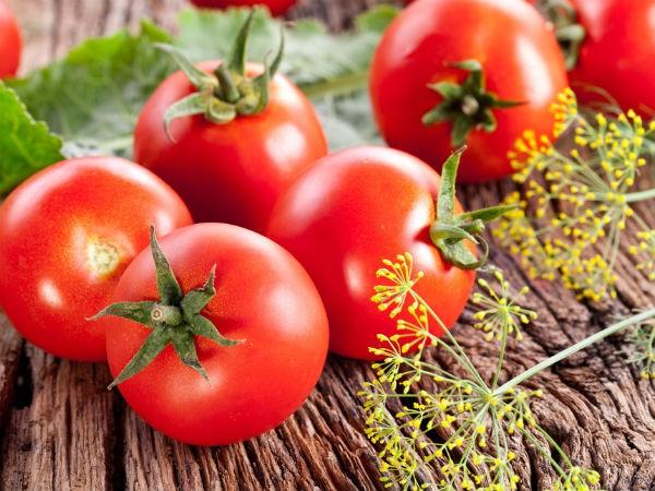 15 'siêu thực phẩm' bổ sung nước tốt nhất cho mùa hè - ảnh 3