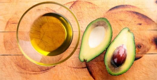 10 loại trái cây chống lão hóa hàng đầu - ảnh 4