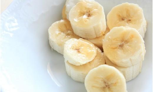 10 loại trái cây chống lão hóa hàng đầu - ảnh 8