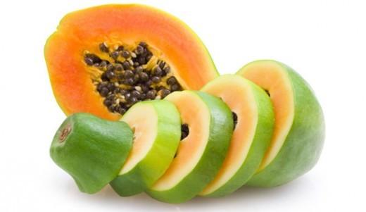 10 loại trái cây chống lão hóa hàng đầu - ảnh 6