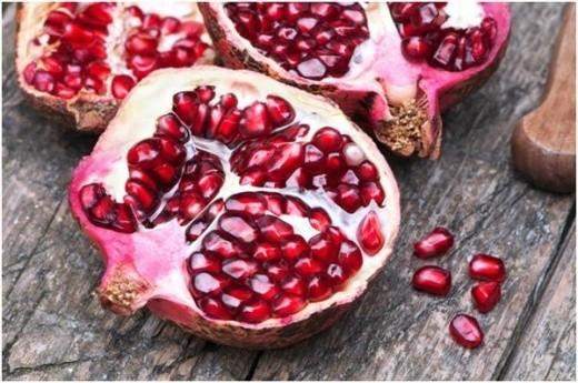 10 loại trái cây chống lão hóa hàng đầu - ảnh 2