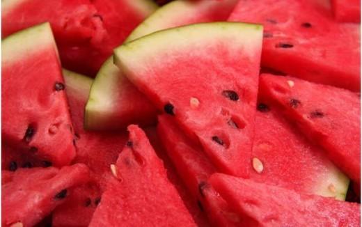 10 loại trái cây chống lão hóa hàng đầu - ảnh 3