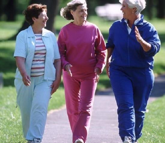 4 cách xác định tuổi thọ chỉ trong 10 phút - ảnh 2