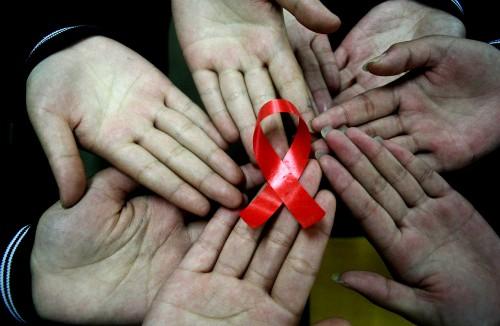 Thuốc mới có khả năng chữa khỏi HIV - ảnh 1