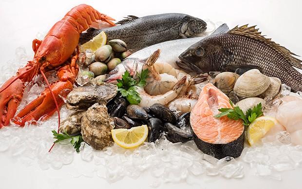 Những nguy cơ bệnh tật ẩn chứa trong thực phẩm - ảnh 2