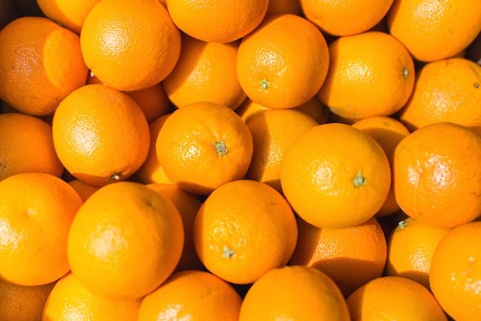 Những thực phẩm ngăn ngừa dị ứng hiệu quả - ảnh 3