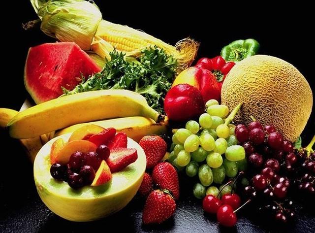 Thực phẩm có thể 'ở lại' trong tủ lạnh bao lâu ? - ảnh 3