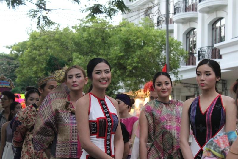 Trang trọng Lễ tế tổ bách nghệ Việt Nam - ảnh 10