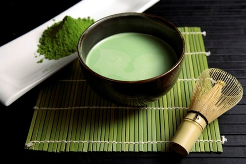 Học cách ngừa mụn từ bên trong của phụ nữ Nhật - ảnh 4