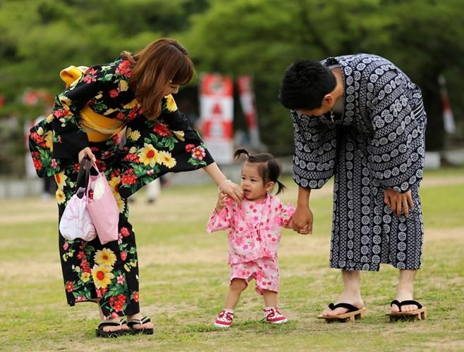 Học cách ngừa mụn từ bên trong của phụ nữ Nhật - ảnh 7