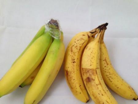 16 bí quyết giữ thực phẩm tươi lâu - ảnh 13